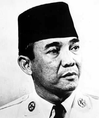 """""""Soekarno Lahir di Surabaya, Bukan di Blitar""""   Alvitoo's Blog"""